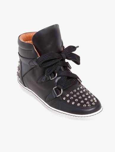 sandro albator sneakers Wishlist dOctobre...ou Sandro obsession...
