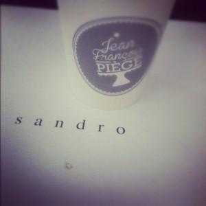 sandro sunday albatorock paris blog 300x300 Iphone Daily Pictures #2