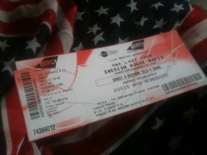 billets places tickets swedish house mafia concert 300x225 iPhone Daily Pictures #4