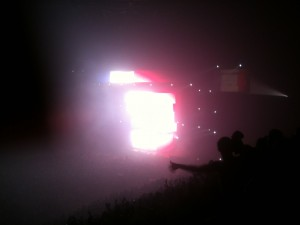 concert swedish house mafia france paris bercy 300x225 iPhone Daily Pictures #4