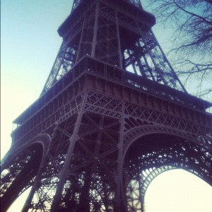 tour eiffel paris france 300x300 iPhone Daily Pictures #4