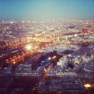 tour eiffel vue blog 300x300 iPhone Daily Pictures #4